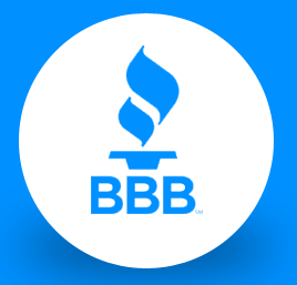 Frontier Wins Coveted 2015 BBB Customer Service Award